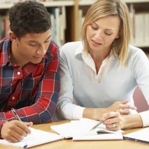 Corso Inglese Individuale