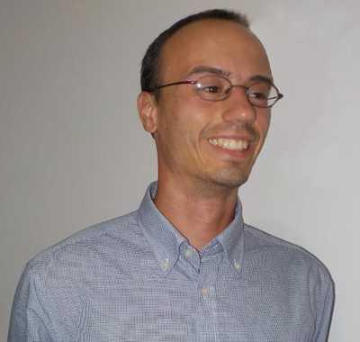 Matteo Pallozzo