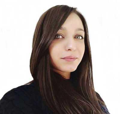 Maria Pollutri