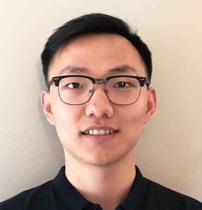 Wang Junlin