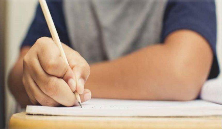 Corso Italiano preparazione esami