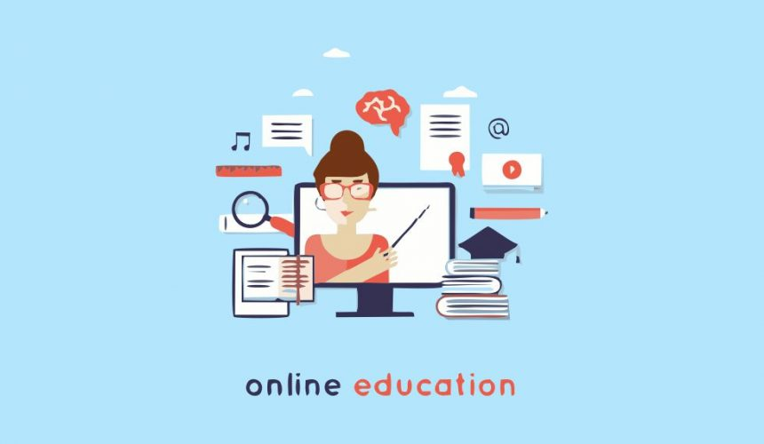 Corso Inglese Online
