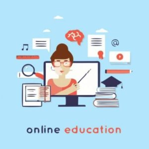 免费汉语在线公开课 – OPEN CLASS DI CINESE ONLINE