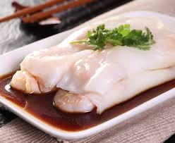 I ristoranti di Milano dove poter gustare i piatti della cucina cinese cotti a vapore.