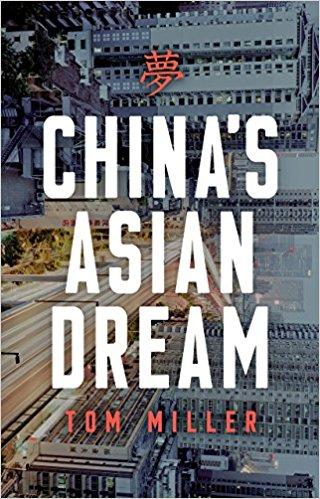 La lista Bridge School di lettura sulla Cina