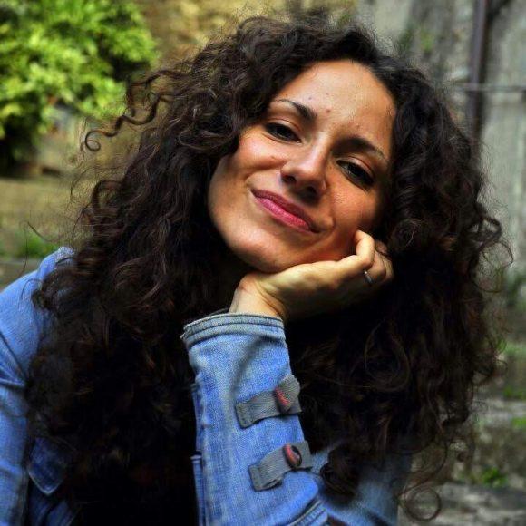 Cristina Marsico