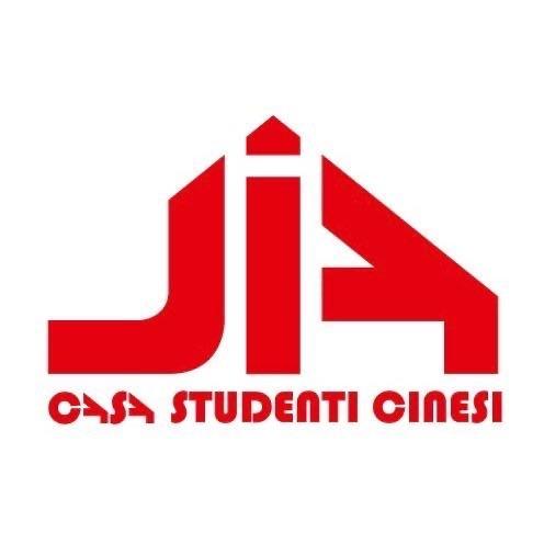 casa studenti cinesi