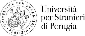 Università per Stranieri Perugia